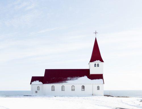Bažnyčios žvilgsnis į gyvenimo dovaną